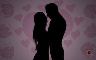 Как помириться с любимым?