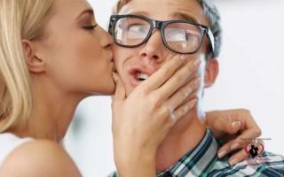 Как убедить мужчину, сменить работу/бизнес? Секрет №14