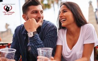Как сохранить отношения с мужчиной, если он много времени уделяет работе?