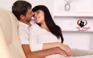 Как вернуть любимого мужчину, если он не хочет мириться и…