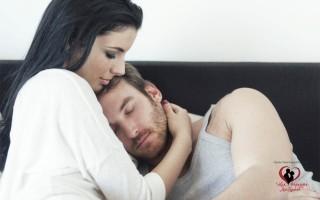 Как вернуть любимого мужа?