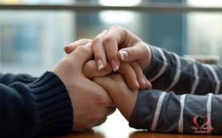Стоит ли сохранять отношения? Вся правда!