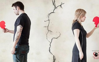 Как вернуть любимого человека, после расставания? Эффективный способ!