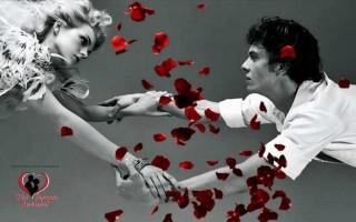 Как сохранить отношения с любимым на расстоянии?