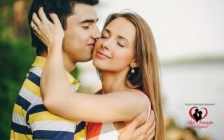Любимый мужчина не хочет общаться что делать?