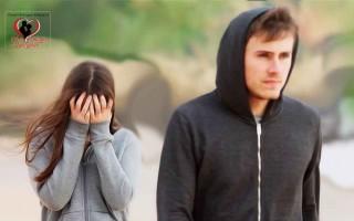Хочу вернуть бывшего! Что мешает восстановить отношения?