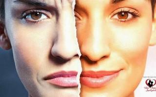 Как избавиться от влияния неудач и удержать мужчину рядом – Секрет №4