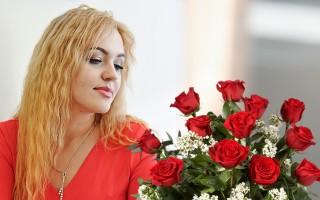 3 основные ошибки женщин в отношениях