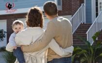 Как быстро вернуть мужа в семью?