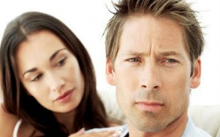 Распространенные ошибки влюбленных женщин