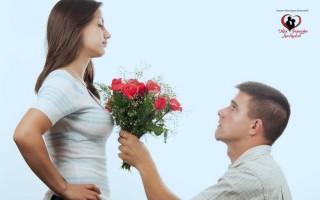 Признаки того, что муж хочет вернуться в семью