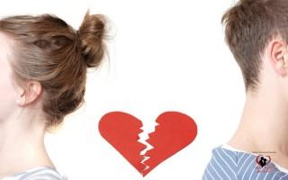 Как вернуть любимого, если он сухо общается и избегает встреч?