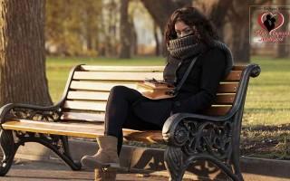 Когда мужчина может вас забыть после расставания?
