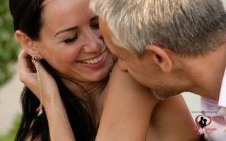 Наталья вернула мужа от другой женщины – Интересная история!