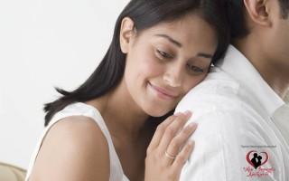 Как вернуть мужа в семью – советы специалиста