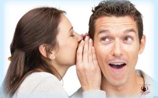 Как Татьяна всего за один правильный диалог вернула любимого мужчину?
