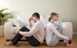 Как понять и что делать если отношения разваливаются? 5 признаков
