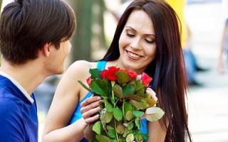 Как быстро вернуть любимого, восстановить отношения?