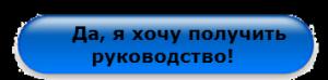 11111111111116666666666