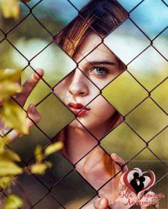 Как пережить предательство любимого человека, советы психолога