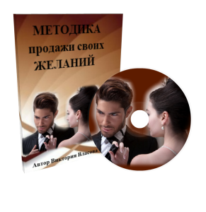 My Cover Design111444