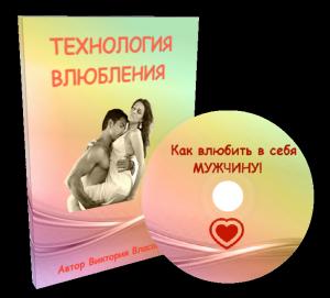 My_Cover_Designfffgggggggggg