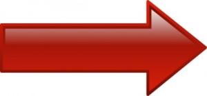 arrow-right-red-clip-art-15437