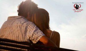 Как вернуть любимого, если отношения были на расстоянии