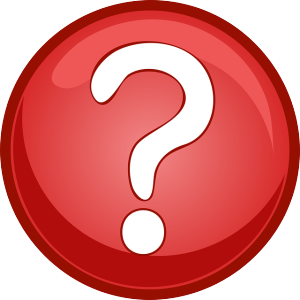 question-mark-clip-art-1625226